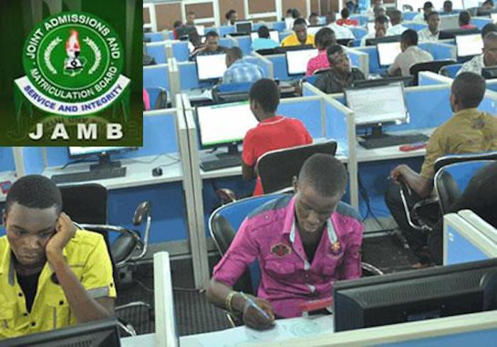 Abia State approved JAMB CBT Centers