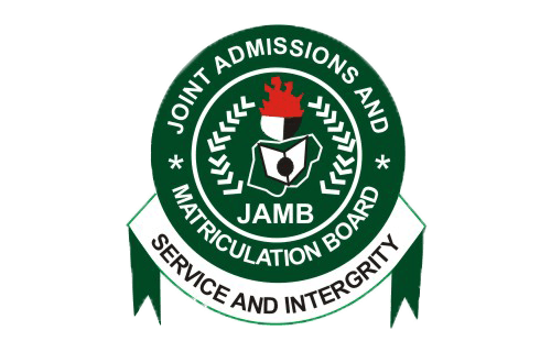 Jamb approved CBT centre