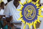 WAEC Officially Announce WAEC Postponement For 2020