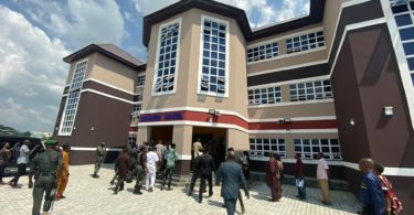 Top college of education in Nigeria