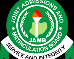 How To Purchase Your Jamb ePINS Online For 2020/2021