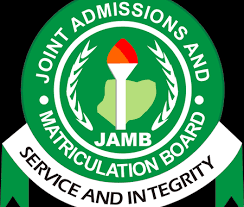Jamb Syllabus for Biology for 2021