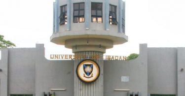 universities cut off mark
