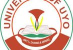 Official Uniuyo Jamb Cut Off Mark for all Courses 2020/2021