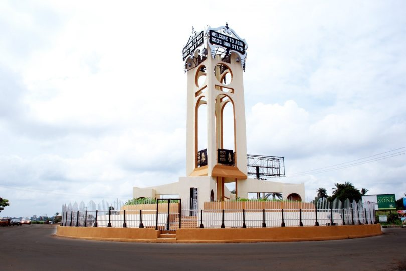 Abia_state_tower