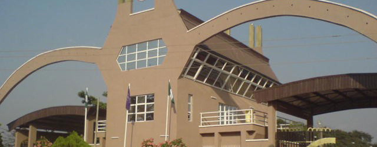 UNIBEN First and Second Full Semester Academic Calendar For 2019/2020