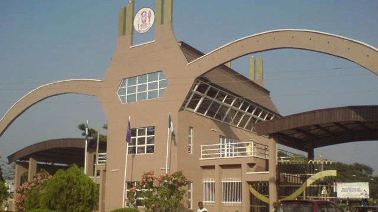 List of Courses Offered in Uniben