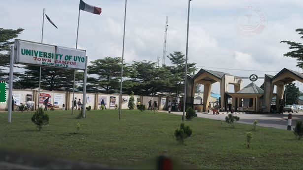 UNIUYO-School-Fees-For-New-And-Returning-Students