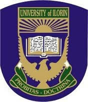 UNILORIN DEPARTMENTAL CUT OFF MARK