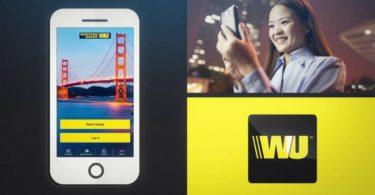 Western Union Nigeria
