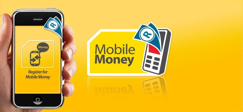 mobile wallet moneygram