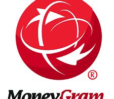 receive-money icon image