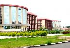 Official Unilorin Jamb Cut Off Mark For All Courses Release For 2020/2021
