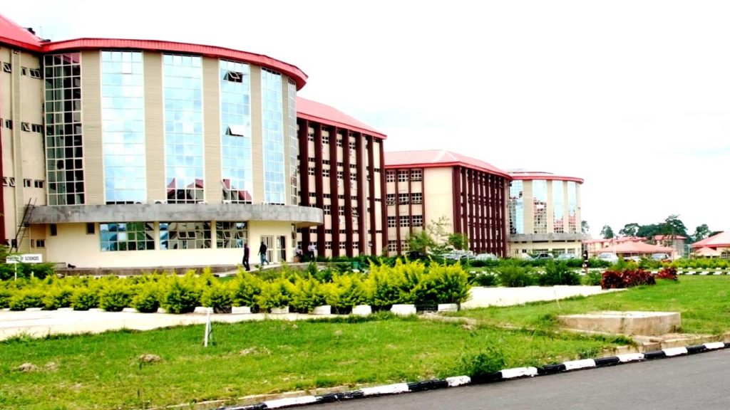 How many Candidates Participate For UNilorin Post Utme?