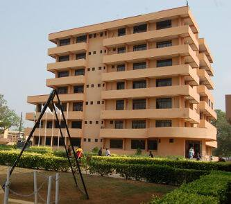 UNILORIN Post utme/DE screening form Out