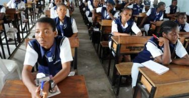 Waec Syllabus for Physics 2021