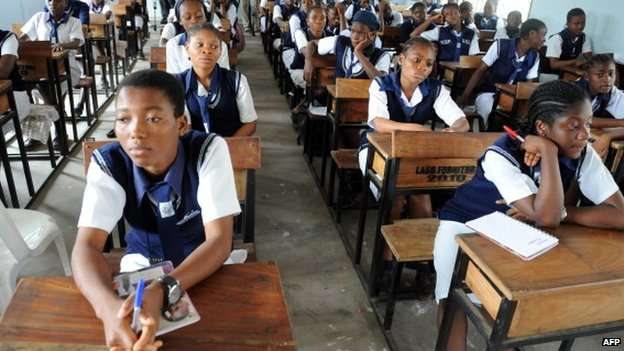 Waec Approved Centers in Abuja State