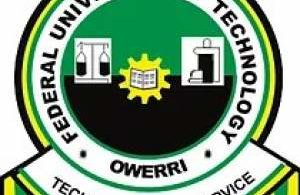 Futo post utmeFuto Registration Procedure For Freshmen/New students 2019