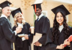 Do you know How to get an Easy Scholarship Alert to Study abroad?