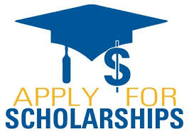 Undergraduate scholarship For African student to study Abroad