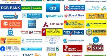 India Banking