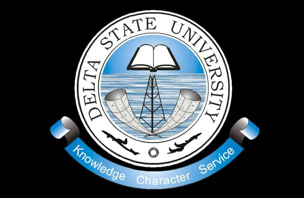 Delta-State-University-DELSU-Abraka