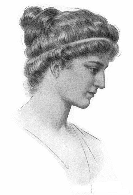 Hypatia(cAD360-415