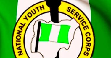 NYSC Batch 'A' Orientation Course Date Published For 2020