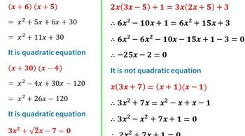 Jamb past questions and answer in mathematics