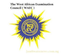 When is the 2020 waec starting?