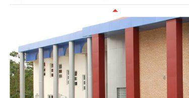 Easiest courses to study in Nigeria universities