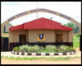 Best 15 polytechnics in Nigeria