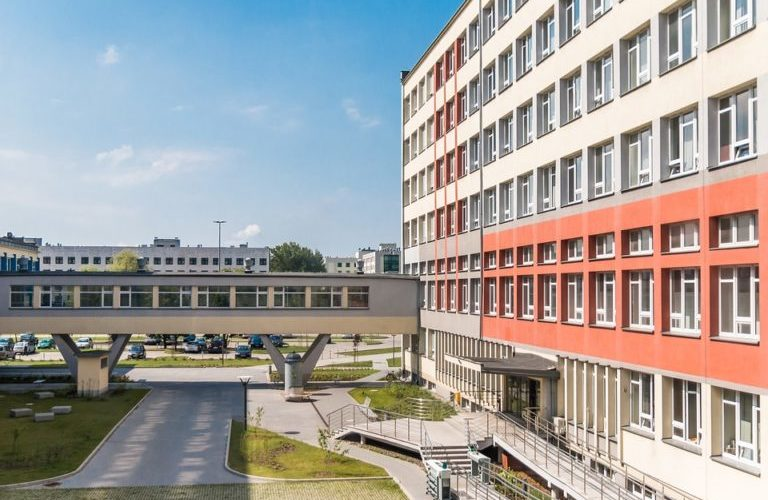Federal, State, and Private Polytechnics School Fees For 2020/2021