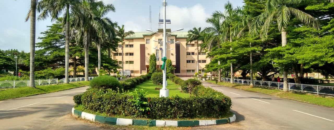 Mouau admission list