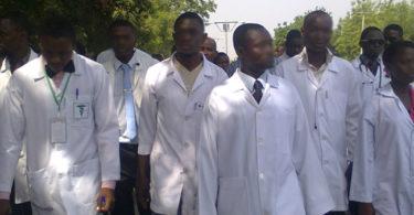 delsuth-school-of-nursing