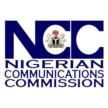 ncc-recruitment-portal