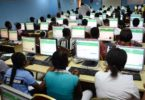 JAMB Approved Centres in Bauchi State