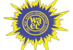 Official 2020 Waec New Date Announced From August through to September