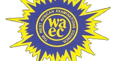 WAEC Timetable for May/June 2020