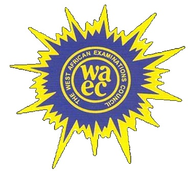 Waec Biology past question