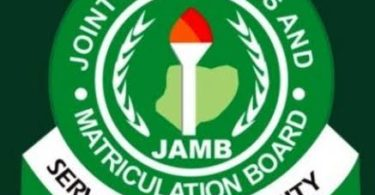 Jamb combination for Art courses