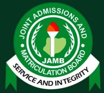 Have jamb start giving admission for 2020?