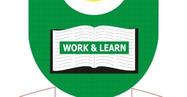 Noun Logo