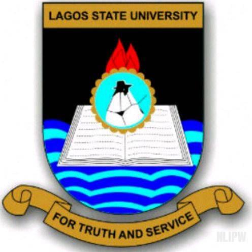 lasu part time admission list