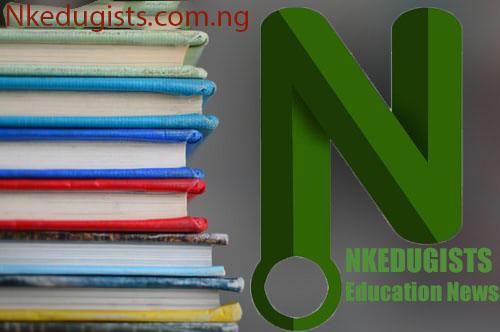 25th June Educational news