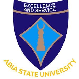 Absu Post Utme Form 2020