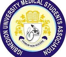 Igbinedion University (IUO) School Fees