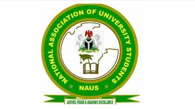 """NAUS"" Announced Schools In Nigerian Should Reopen."