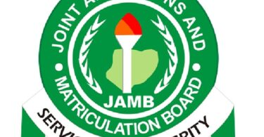 jamb cut off for medicine and surgery