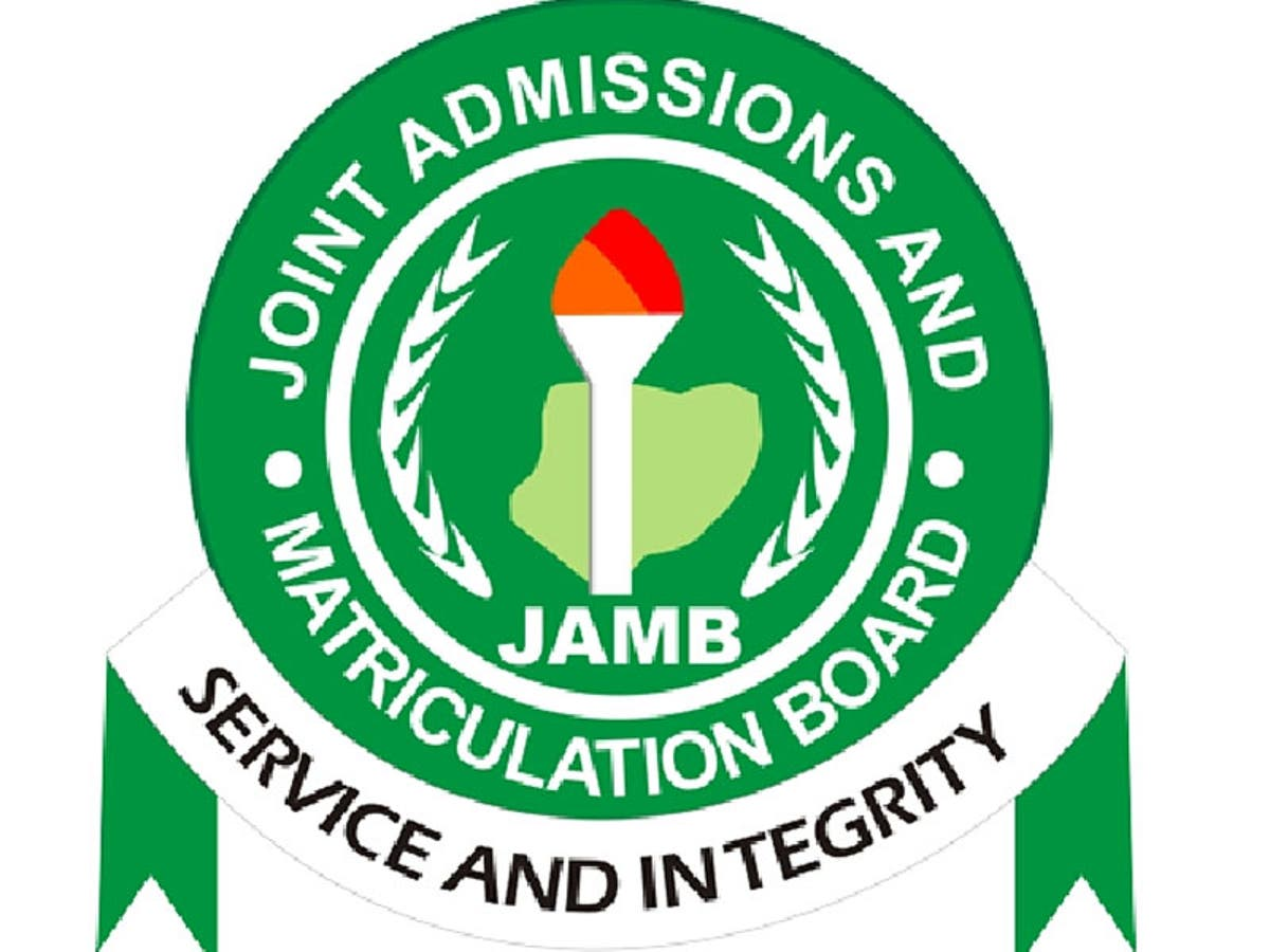 Jamb subject combination for pilot